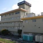 Edogawa_Hospital_1